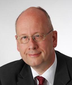 Knut Hillebrand — Rechtsanwalt und Fachanwalt für Strafrecht